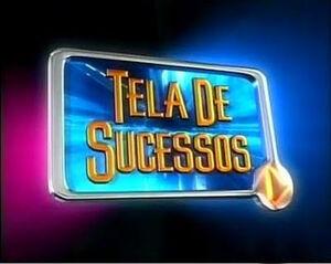 Tela-de-sucessos01