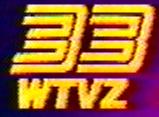 File:WTVZ 80s.png