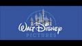 Walt Disney Pictures (2004-2007)