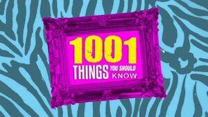 1001TYSH logo