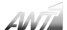 File:ANT1 logo 3.png