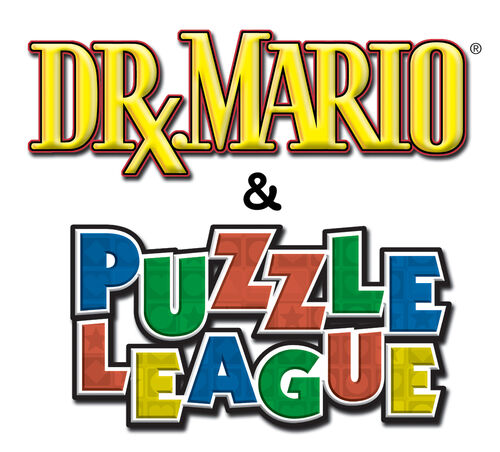 Logo DMnPL