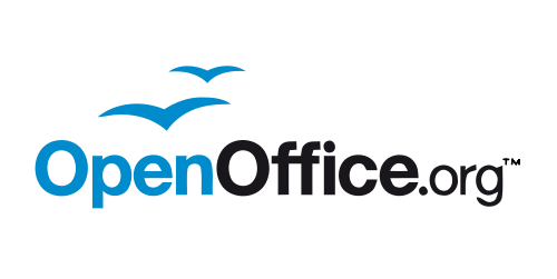 File:OpenOffice.org.png