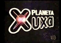 Planeta Xuxa 2002