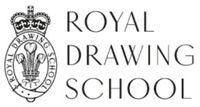 Royal Drawing School New