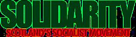 Solidarity (Scotland)