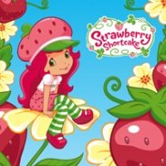File:Strawberry Shortcake 2009.jpg