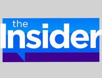 The-Insider-logo-new
