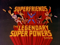 575px-SUPERFRIENDS - THE LEGENDARY SUPER POWERS SHOW (1984 - 1985)