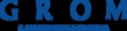 800px-Logo Grom