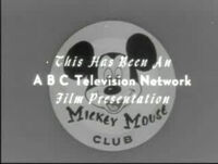 Abc1950smickeymouseclub
