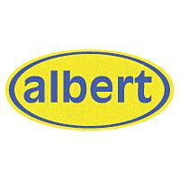 File:Albert-logo.png