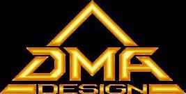 File:DMA Design.png