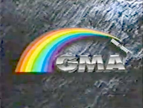 File:Gmarainbow1995.jpg