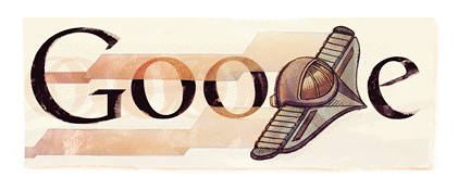 File:Google pedro paulet's 137th birthday.jpg