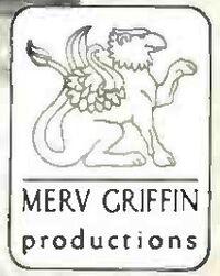 GriffinPrintLogo1