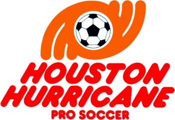 HoustonHurricane