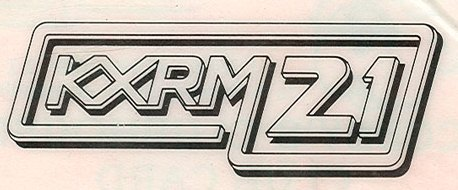 File:KXRM old logo.jpg