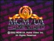 MGM-UA2002