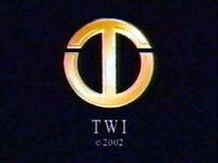 TWI 2002