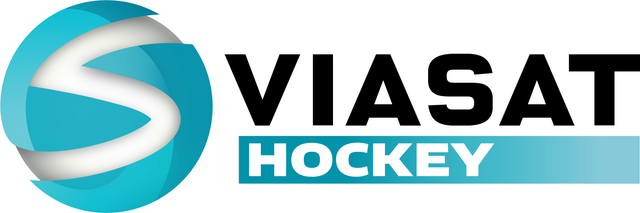 File:Viasat Hockey logo.png