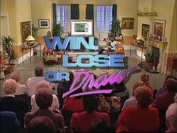 Win Lose or Draw UK (1)