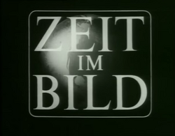 ZIB 1972