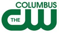 Cw-columbus
