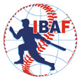 International Baseball Federation logo