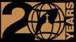 Logo bk bg