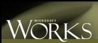MicrosoftWorks60