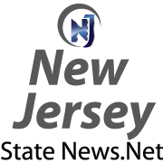 New Jersey State News.Net 2012