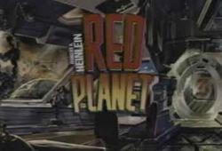 Redplanettitle