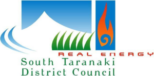 South Taranaki District