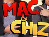 TV5 MACANDCHEZ