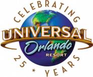 Universal 20