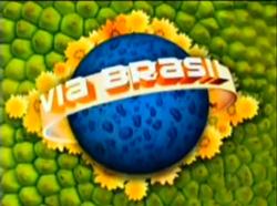 Via Brasil 2009