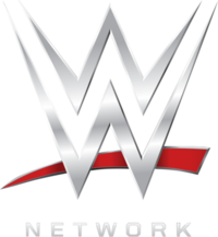 Wwenetworktransparent