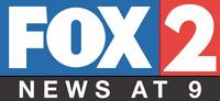 500px-Fox KFXV Logo 2012 svg