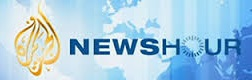 Al Jazeera Newshour