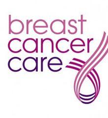 BC-Care-Logo-274x300
