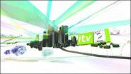 ITV2City2008