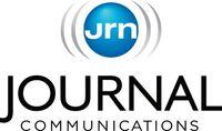 Journal Communications logo