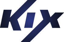 KIX Logo 2014