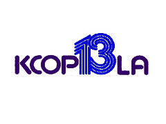 File:Kcop75-1-.jpg