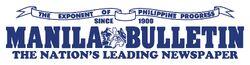 Manila Bulletin logo