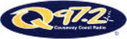 Q 972 2006
