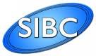 SIBC (2014)
