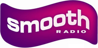 SmoothRadio