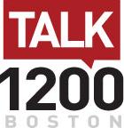 Talk 1200 WXKS-AM
